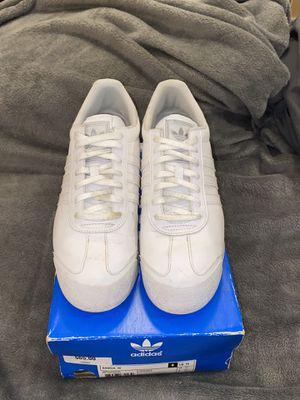 Adidas Samoa for Sale in Rankin, PA