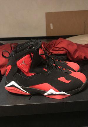 Jordan's for Sale in Mulberry, FL