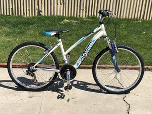 """Schwinn ranger """"24 mountain bike for Sale in Bakersfield, CA"""