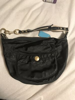 Coach bag for Sale in New Rochelle, NY