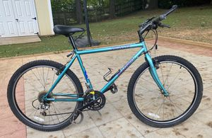 Specialized Rockhopper for Sale in Falls Church, VA