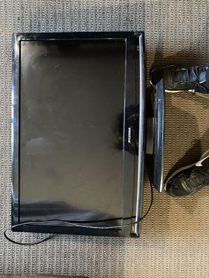 Flat screen tv for Sale in Flat Rock, MI