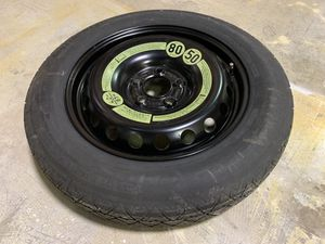 Mercedes Benz emergency spare tire for Sale in Indianapolis, IN