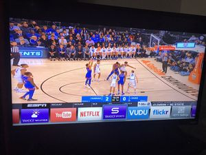 32inch Vizio tv for Sale in Victoria, TX