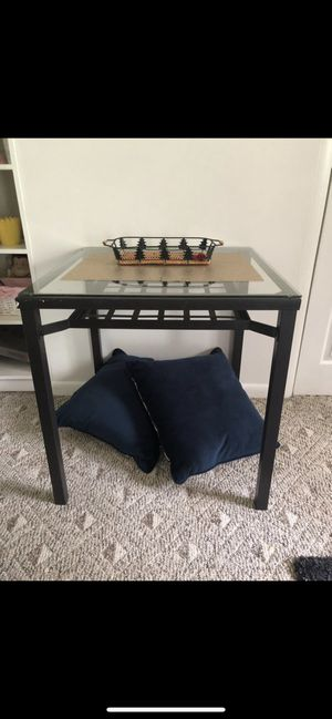 Kitchen table for Sale in Coraopolis, PA
