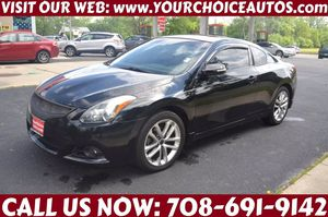 2012 Nissan Altima for Sale in Crestwood, IL