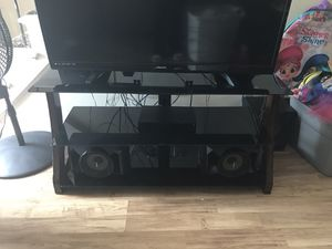 TV Stand ONLY for Sale in Columbus, OH