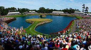 TPC Grounds Tickets Fri, Sat, Sun for Sale in Jacksonville, FL