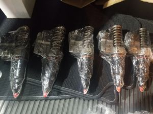 Fuel injectors for Sale in Harvey, IL