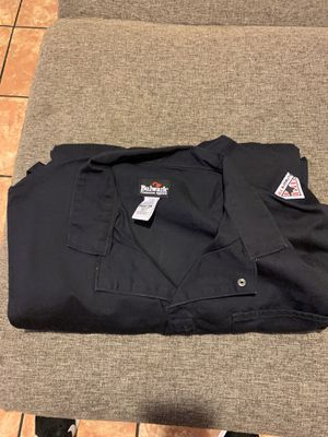 Bulwark protective apparel 54 -rg excel Fr for Sale in Compton, CA