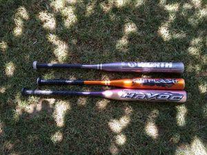Baseball Bats for Sale in Scottsdale, AZ