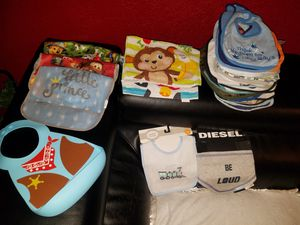Baby Items for Sale in San Antonio, TX