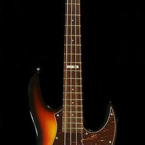 Ltd Jass Bass Guitar New !! 280 Or Best Offer !! for Sale in Fort Lauderdale, FL