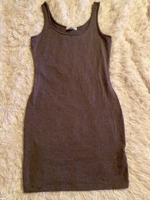 Forever dress size small $3 firm on price for Sale in Phoenix, AZ