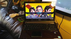 Acer 15 inch laptop sure fast Core 2,4 Gb of ram, new 500 Gb SSHd dive,loaded with the best for Sale in Doral, FL