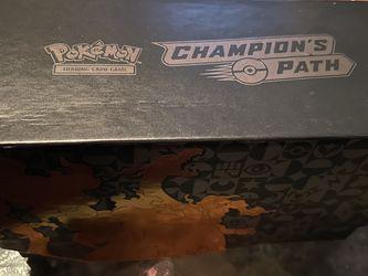 Pokemon Bundle Starter Kit for Sale in Covina,  CA