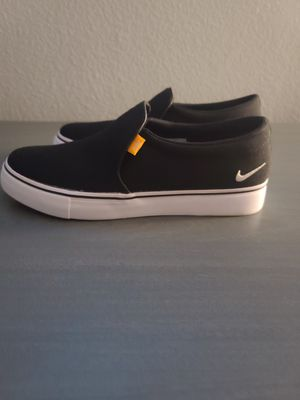 Nike shoes for Sale in Chino, CA
