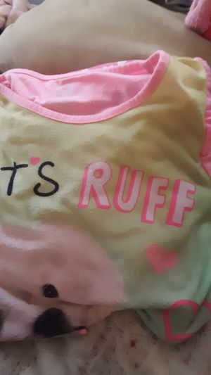 free kids clothes for Sale in Woodbridge, VA
