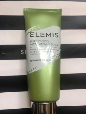 Elemis face mask for Sale in Federal Way, WA