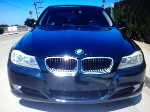 Best offer 2009 BMW 3 series clean titles for Sale in Orlando, FL