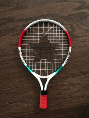$10 junior tennis racket for Sale in Chula Vista, CA