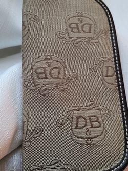 Dooney & Bourke Eye Glass Case for Sale in Boston,  MA