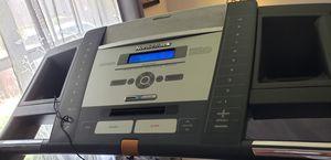 Treadmill for Sale in Plantation, FL