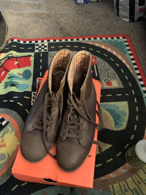 UGG's size 11.5 for Sale in Atherton, CA