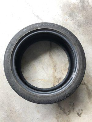 Sumitomo Tour Plus LSW 225/45 R18 Tire for Sale in Palm Bay, FL