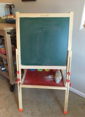 Arkmiido Art Easel for Sale in Phoenix, AZ
