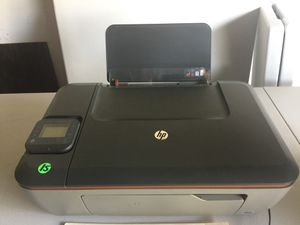 Printer for Sale in Willowick, OH