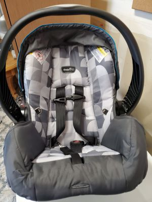 Baby car seat for Sale in Sparks, NV
