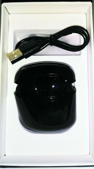 Bluetooth wireless earphones for Sale in San Diego, CA