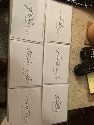 Wedding cards for Sale in Alexandria, VA
