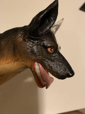 4D vision dog anatomy model for Sale in Davis, CA