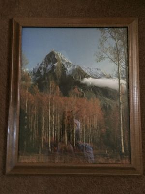 Painting for Sale in Peoria, AZ