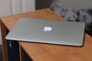 MacBook Air 13-inch 2017 for Sale in Atlanta, GA