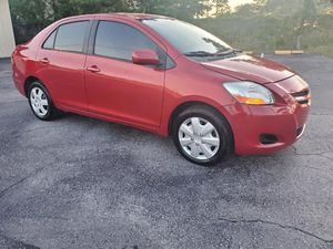 07 TOYOTA YARIS for Sale in Spring Hill, FL