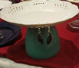 Jewlery/makeup holder for Sale in Tempe, AZ