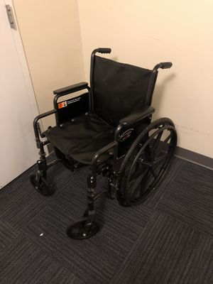 Wheelchair for Sale in Hollywood, FL