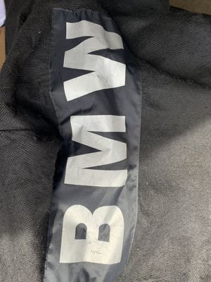 BMW Motorcycle Cover for Sale in Huntington Beach, CA