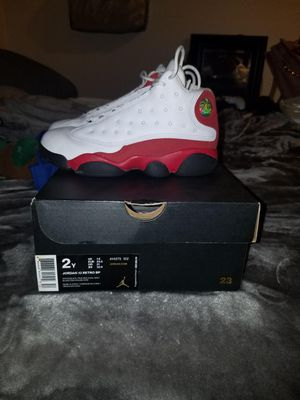 Jordans 13s for Sale in Austin, TX
