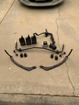 Miata ND spare parts for Sale in Chatsworth, CA