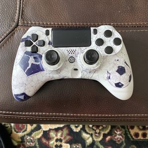 SCUF Professional Gaming Controller for Sale in Fort Lauderdale, FL
