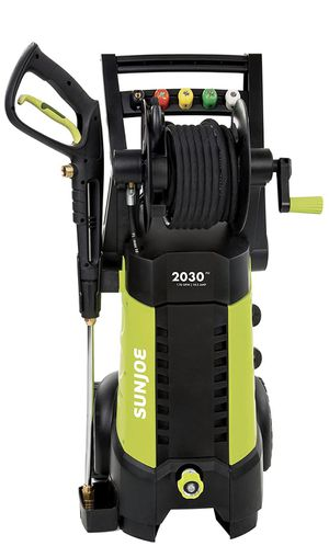 Pressure washer 2030 psi electric for Sale in Orlando, FL