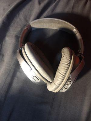 Bose wireless headphones for Sale in Greenbelt, MD