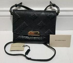 Burberry crossbody bag NEW!!! for Sale in Foley, AL