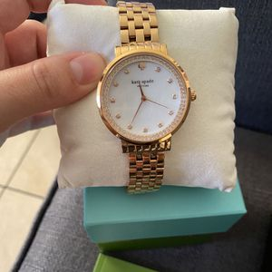 KATE SPADE WATCH for Sale in South Gate, CA