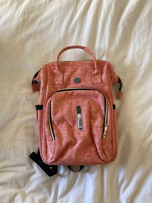 UVC Diaper Bag for Sale in Chandler, AZ