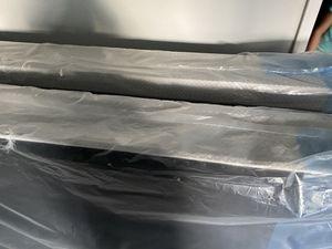 Twin XL spring box for Sale in Redmond, WA